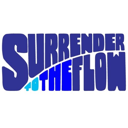 Surrender to the Flow Phish News Magazine