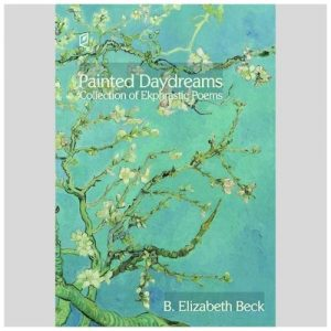 B. Elizabeth Beck Painted Daydreams cover